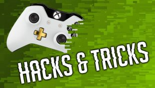 15 Xbox One Hacks & Tricks You Probably Didn't Know