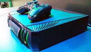 20 SHAMELESS COPYCAT Game Consoles You Didn't Know Existed