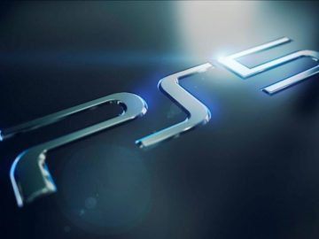 STEVE JOBS HATED VIDEO GAMES? SONY SAYS PS5 RELEASE DATE IS YEARS OFF, & MORE