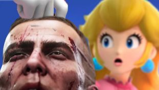 10 NEW Super Smash Bros. Characters We Want In The Next Game