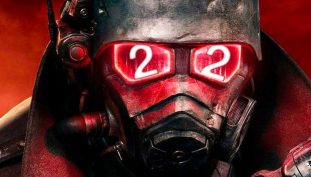 Bethesda is Teasing Something Fallout, PUBG Sues Fortnite Developers, & More