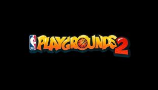 2K Announces They will Publish NBA Playgrounds 2; Studio Believes in Arcade Sports Titles