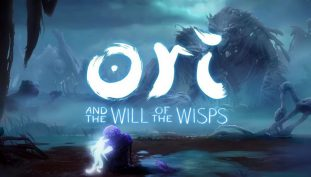 Ori and the Will of the Wisps Now Set to Release in March, 2020; New Gameplay Trailer Released