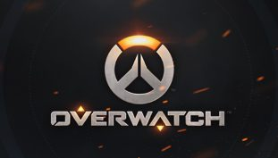 Overwatch PC Free Weekend From July 26th-30th