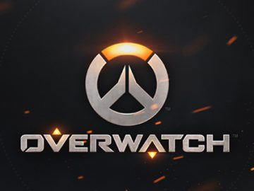 Overwatch PC Free Weekend Is Now Live