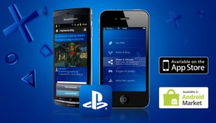 PlayStation 4 6.50 Update Opens Up IOS Gameplay Streaming