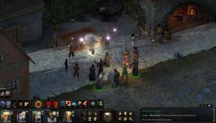 Pillars of Eternity II: Deadfire – How To Farm Money Fast