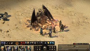 Pillars of Eternity II: Deadfire – How To Unlock Secret Ending