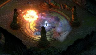 Pillars of Eternity II: Deadfire – Where To Find All Companions   Locations Guide