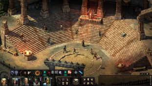 Pillars of Eternity II: Deadfire – All Command Codes | Cheats Guide