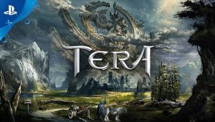 TERA Dev Shares Development and Update Roadmap for Month of May
