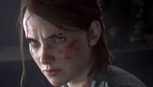 The Last of Us Part 2 Details Will Release When Team Is Ready