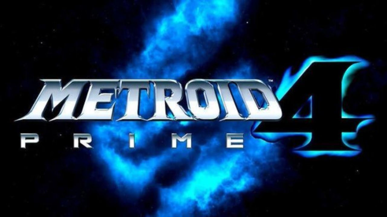 We'll Show Metroid Prime 4 When We're Ready – Nintendo