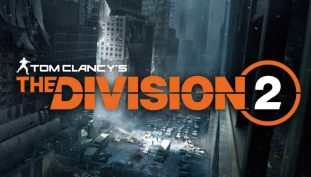 Massive Entertainment Director Discuss The Division's Future After the Sequel's Release