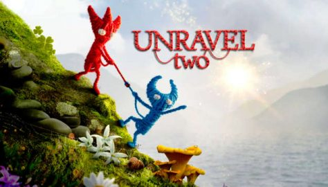 3404387-unraveltwo-review-promo-1-2