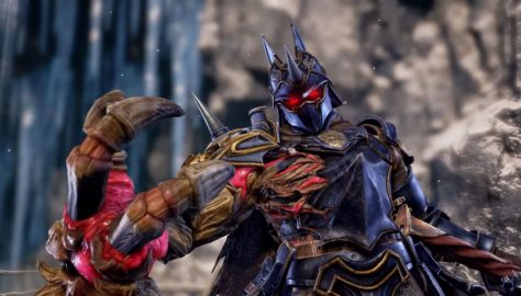 Soulcalibur 6: How To Earn Soul Points & Unlock Cosmetics | SP Guide