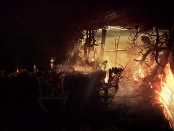 Agony: How To Get Every Ending | All 7 Endings Guide