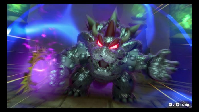 Mario Tennis Aces How To Beat All 6 Bosses Final Battle