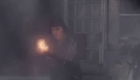 CALL OF DUTY WW2 Zombies The Tortured Path Trailer NEW (2018.mp4_000003914