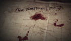 CALL OF DUTY WW2 Zombies The Tortured Path Trailer NEW (2018.mp4_000009742