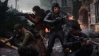 CALL OF DUTY WW2 Zombies The Tortured Path Trailer NEW (2018.mp4_000031770