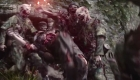 CALL OF DUTY WW2 Zombies The Tortured Path Trailer NEW (2018.mp4_000039031