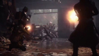 CALL OF DUTY WW2 Zombies The Tortured Path Trailer NEW (2018.mp4_000047270