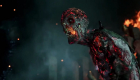 CALL OF DUTY WW2 Zombies The Tortured Path Trailer NEW (2018.mp4_000065633