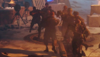 CALL OF DUTY WW2 Zombies The Tortured Path Trailer NEW (2018.mp4_000104140