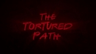 CALL OF DUTY WW2 Zombies The Tortured Path Trailer NEW (2018.mp4_000108350