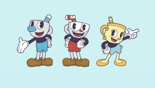 Cuphead DLC Announced For 2019