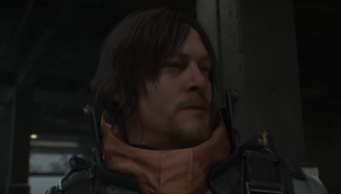 Could We See Death Stranding Release On PlayStation 5?