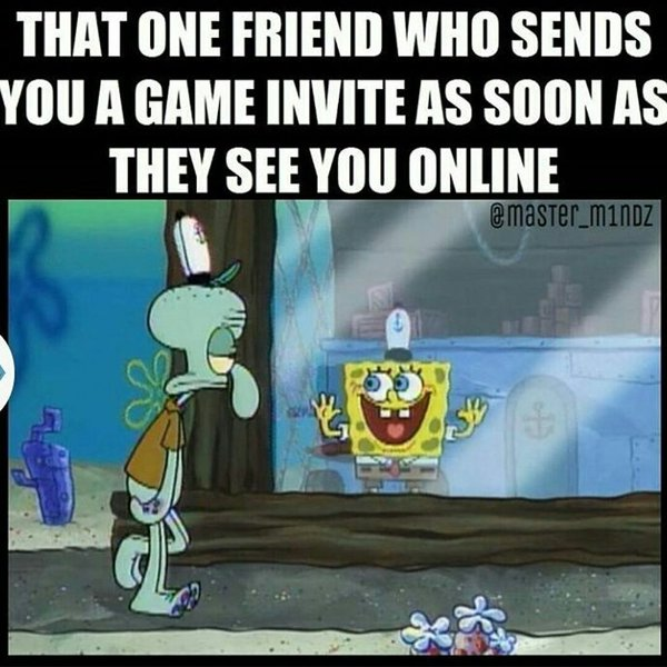 50 Hilarious Memes Only Call Of Duty Players Will Understand Page 9 Of 17 Gameranx