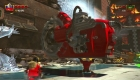 Level 1 - LEGO The Incredibles - 2018-06-18 15-48-00.mp4_000939384