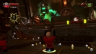 Level 1 - LEGO The Incredibles - 2018-06-18 15-48-00.mp4_001261294