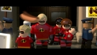 Level 2 - LEGO The Incredibles - 2018-06-18 16-13-14.mp4_000005850