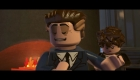 Level 2 - LEGO The Incredibles - 2018-06-18 16-13-14.mp4_000052690