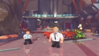 Level 2 - LEGO The Incredibles - 2018-06-18 16-13-14.mp4_000137384