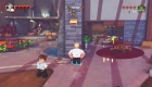 Level 2 - LEGO The Incredibles - 2018-06-18 16-13-14.mp4_000157644