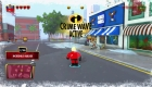 Level 2 - LEGO The Incredibles - 2018-06-18 16-13-14.mp4_000419786