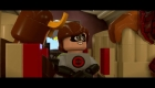 Level 2 - LEGO The Incredibles - 2018-06-18 16-13-14.mp4_001127761