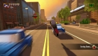 Level 2 - LEGO The Incredibles - 2018-06-18 16-13-14.mp4_001197813