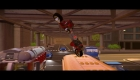 Level 2 - LEGO The Incredibles - 2018-06-18 16-13-14.mp4_001229564