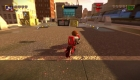 Level 2 - LEGO The Incredibles - 2018-06-18 16-13-14.mp4_001264194