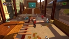 Level 2 - LEGO The Incredibles - 2018-06-18 16-13-14.mp4_001281403