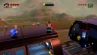 Level 2 - LEGO The Incredibles - 2018-06-18 16-13-14.mp4_001375504
