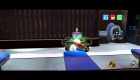 Level 2 - LEGO The Incredibles - 2018-06-18 16-13-14.mp4_001500992