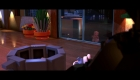 Level 3 - LEGO The Incredibles - 2018-06-18 16-51-26.mp4_000284891