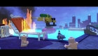 Level 3 - LEGO The Incredibles - 2018-06-18 16-51-26.mp4_000473694