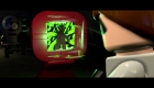 Level 3 - LEGO The Incredibles - 2018-06-18 16-51-26.mp4_000604912